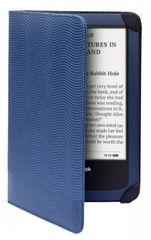 PocketBook ovitek za e-bralnik Breeze, moder
