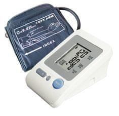 Ardes merilnik krvnega tlaka M250P
