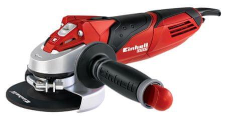 Einhell TE-AG 125/750 Expert Sarokcsiszoló