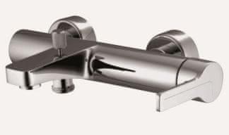 Fima Carlo Frattini kopalniška armatura za kad Matrix F3534/1CR