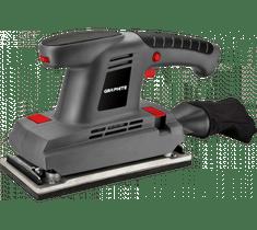Graphite vibracijski brusilnik 59G323