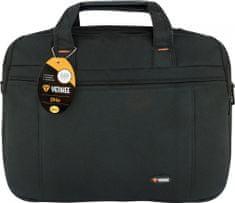 """Yenkee Ohio 15.6"""" Notebook táska (YBN 1501)"""