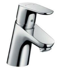 Hansgrohe miješalica za umivaonik Focus 70 (31730000)
