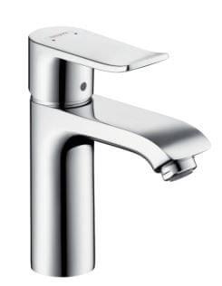 Hansgrohe armatura za umivalnik Metris 110 (31080000)