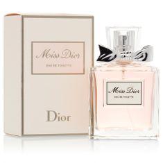 Dior Miss Dior - EDT 100 ml
