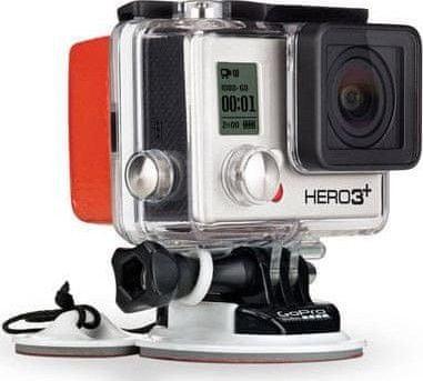 GoPro Floaty Backdoor +