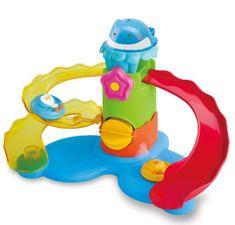 B-Kids Aquapark kąpielowy 1164303