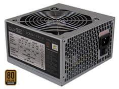 LC Power napajanje Office LC420-12 V2.31, ATX 350 W, 80 Plus Bronze