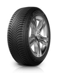 Michelin auto guma Alpin 5 225/45 R17 91H