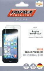 High-Tech-Zaščitna folija APPLE iPhone 5/S/C