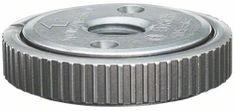 Bosch matica M14 SDS-Click za kotne brusilnike (1603340031)