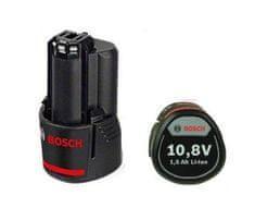 Bosch akumulator 10.8V, 1.5Ah, Li-Ion (1600Z0002W)
