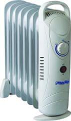 Mesko električni radijator 700W (MS7804)