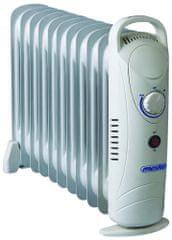 Mesko električni radiator 1200W (MS7806)