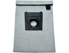 Bosch tekstilni filter BBZ10TFK1