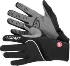 Craft Rękawiczki Power WS