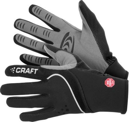 Craft Rękawiczki Power WS Black XL