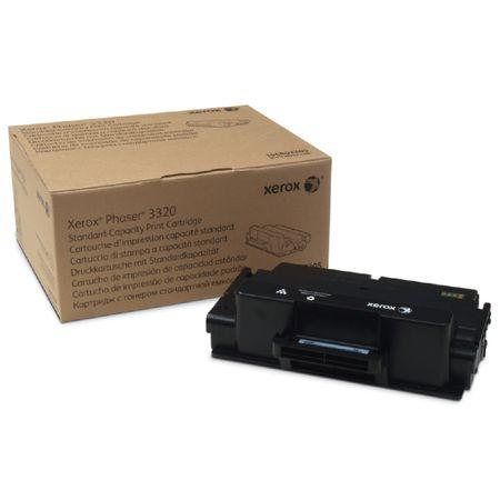 Xerox Toner 106R02304 črn, 5.000 strani