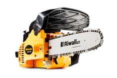 RIWALL RPCS 2530 Benzines láncfűrész
