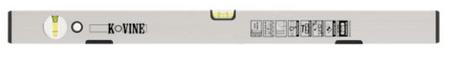 Kovine libela s magnetom LATE 150 (1331407)