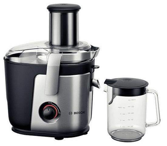 Bosch MES4000 - zánovní