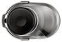 3 - Bosch MES4000 - zánovní