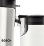 4 - Bosch MES4000 - zánovní
