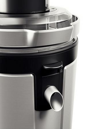 Bosch sokowirówka MES4000   MALL.PL