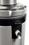 9 - Bosch MES4000 - zánovní