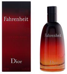 Dior Fahrenheit vodica nakon brijanja, 100 ml