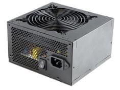 Antec napajalnik VP600P EC 600W 80+