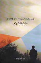 Tomas Venclova: Stičišče