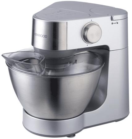 Kenwood robot kuchenny PROSPERO KM286