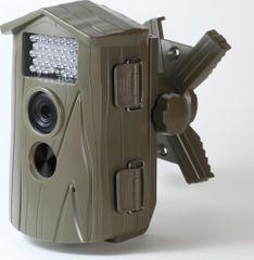 Technaxx Fotopast TX-09