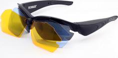 Technaxx TX-25 Kamerás napszemüveg