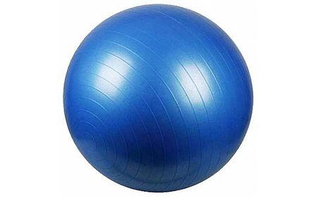 Avenio žoga za vadbo, 65 cm modra