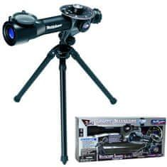 teleskop 3u1