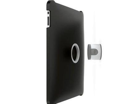 Vogels stenski paket za iPad (2.,3.,4. generacija), TMS 301, držalo + nosilec