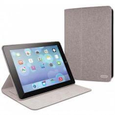 Cygnett zaščitni etui s pokrovom CACHE za iPad Air, CY1329CICAC, sive barve