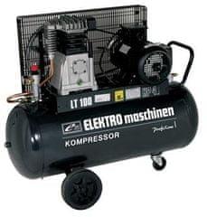 REM POWER kompresor E 500/9/100