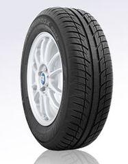 Toyo auto guma s943 XL 205/65 R15 99T