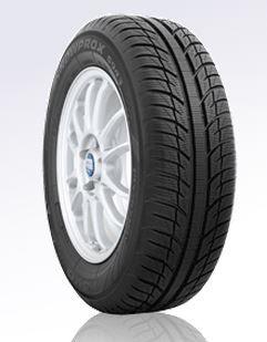 Toyo guma s943 XL 185/60 R15 88H
