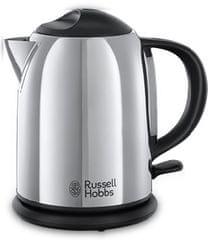 Russell Hobbs czajnik elektryczny 20190-70 Chester