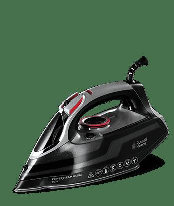 Russell Hobbs glačalo Power Steam Ultra 20630-56