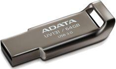 A-Data UV131 64GB USB 3.0
