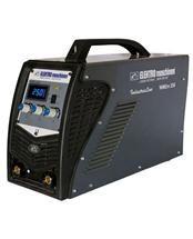 REM POWER aparat za zavarivanje WMEm 200