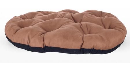 Tommi jastuk Duo, smeđi, 4