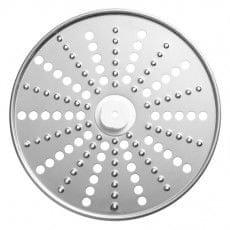 KitchenAid plošča za parmezan/led (KA5KFP13PI)