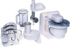 Bosch kuhinjski robot MUM4655 ProfiMixx 46