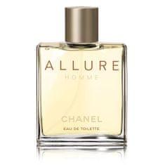 Chanel Allure Homme toaletna voda